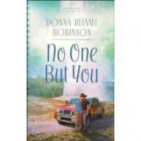 No One but You - Donna Reimel Robinson