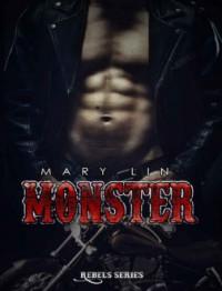 Monster - Mary Lin