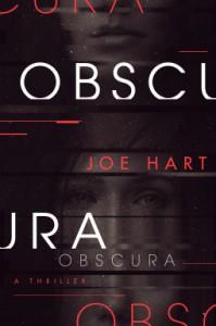 Obscura - Megan Hart