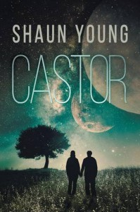 Castor - Shaun Young