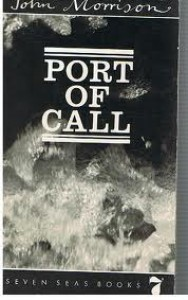Port of Call - John Morrison