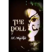 The Doll - J.C.  Martin