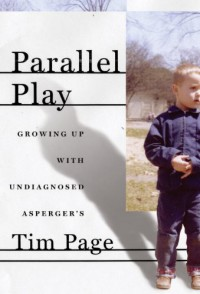 Parallel Play - Tim Page
