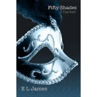Fifty Shades Darker (Fifty Shades, #2) - E.L. James