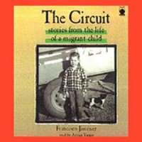 The Circuit - Francisco Jiménez