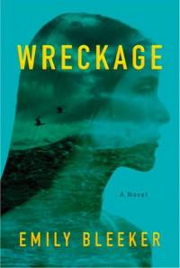 Wreckage - Emily Bleeker