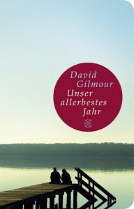 Unser allerbestes Jahr - David Gilmour, Adelheid Zöfel