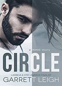 Circle - Garrett Leigh