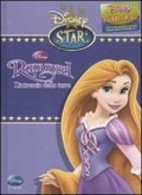 Rapunzel: L'intreccio della torre - Walt Disney Company