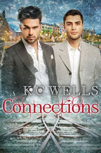 Connections - H.G. Wells, Keith Laybourn, Meredith Russell