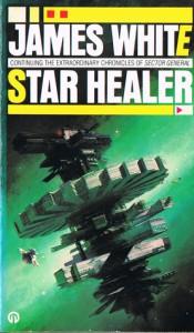 Star Healer - James White