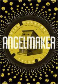 Angelmaker -