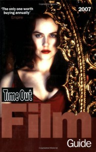 Time Out Film Guide 2007 - John Pym