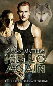 Hello Again - Danielle Doolittle, Susanne Matthews