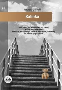 Kalinka - Andrzej Lipiński