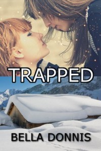 Trapped - Bella Donnis