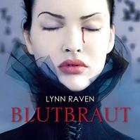 Blutbraut - Gerald Paradies, Der Hörverlag, Lynn Raven, Adam Nümm, Marie Bierstedt