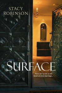 Surface - Stacy Robinson