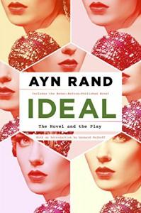 Ideal - Ayn Rand