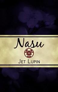 Nasu - Jet Lupin