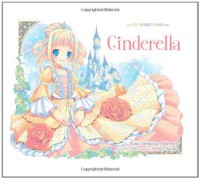Cinderella: The POP Wonderland Series - Michiyo Hayano