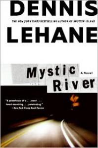 Mystic River -