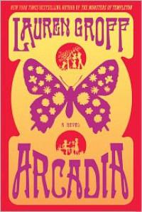 Arcadia -