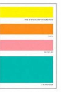 The Best Creative Nonfiction - Lee Gutkind