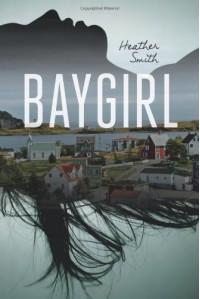 Baygirl - Heather Smith