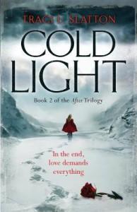 Cold Light - Traci L. Slatton