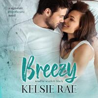 Breezy (Signature Sweethearts) - Kelsie Leverich