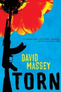 Torn - David   Massey