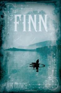 Finn - Jon Clinch