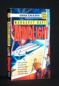Mind Light - Margaret Davis