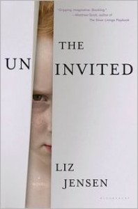 The Uninvited -
