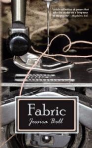 Fabric - Jessica Bell