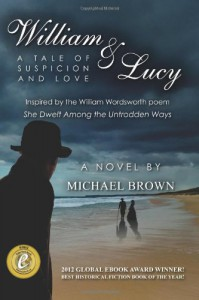 William & Lucy - Michael     Brown
