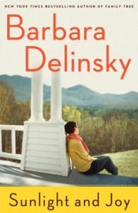 Sunlight and Joy: An eBook Original Short Story - Barbara Delinsky