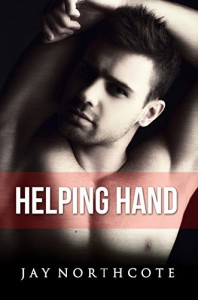 Helping Hand - Jay Northcote