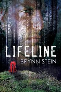 Lifeline - Brynn Stein
