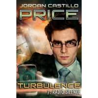 Radio Silence - Jordan Castillo Price