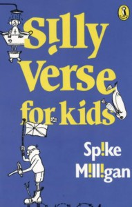 Silly Verse for Kids (Puffin Books) - Spike Milligan