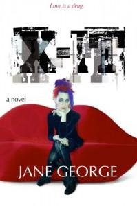 X-It - Jane George