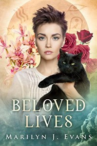 Beloved Lives - Marilyn J. Evans