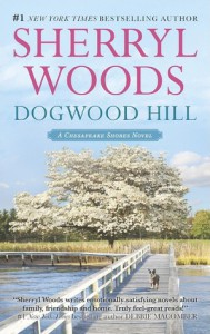 Dogwood Hill - Sherryl Woods