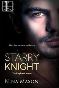 Starry Knight - Nina Mason