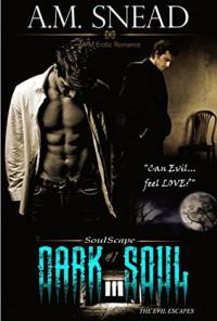 Dark Soul - A.M. Snead