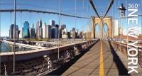 360º New York - Nick Wood