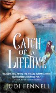 Catch of a Lifetime -