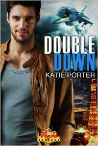 Double Down - Katie Porter